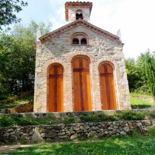 St jeures - Meteo saint priest en jarez ...